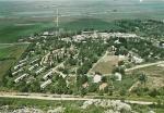 Kibbutz Heftzibah
