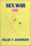 Sew War One, Cover